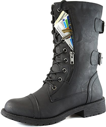 Where To Buy Combat Boots